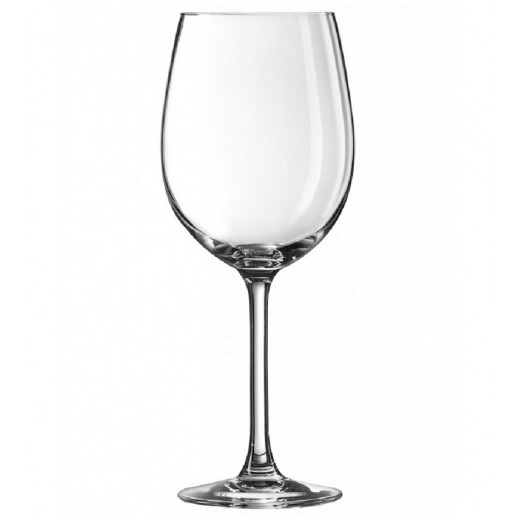 Arc Cardinal Verre à vin 11¾oz Excalibur Breeze (4dz/cs)
