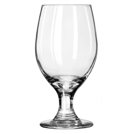 Libbey Gobelet de banquet 14oz Perception (2dz/cs)