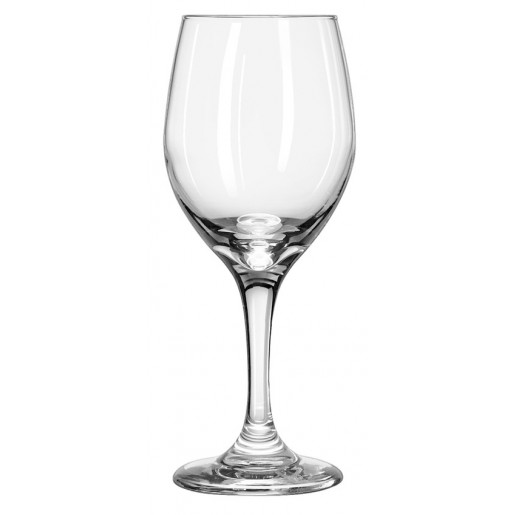 Libbey Verre à vin 14oz Perception (2dz/cs)