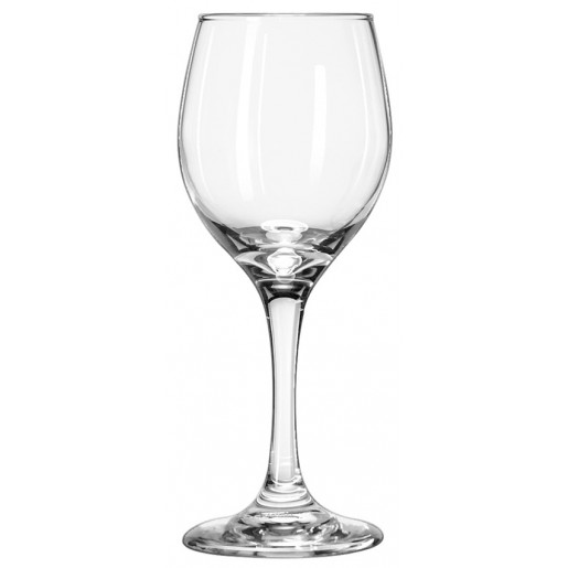 Libbey Verre à vin 8oz Perception (2dz/cs)
