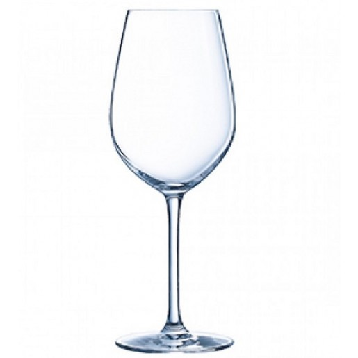 Arc Cardinal Verre à vin 19½ oz Sequence (1dz/cs)