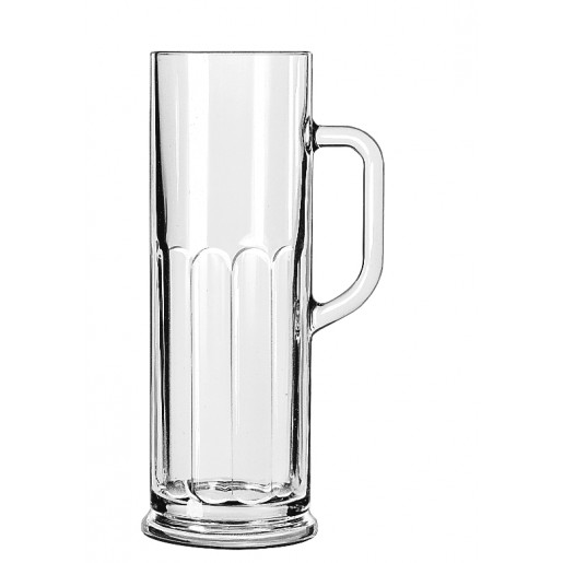 Chope à bière Frankfurt 21oz Mugs & Tankards (1dz/cs)
