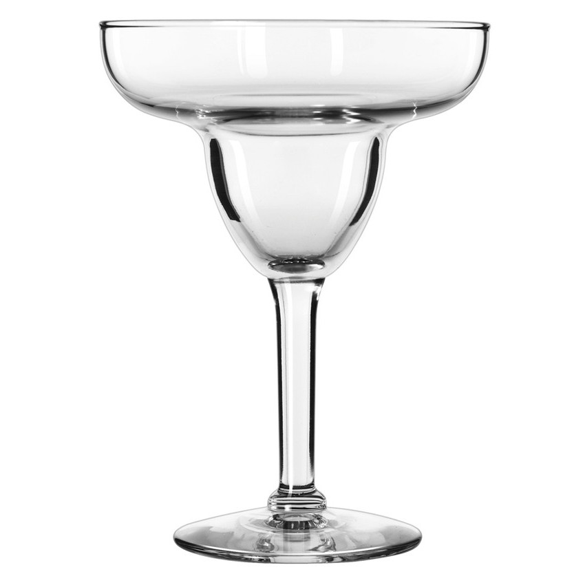 Libbey - Magarita glass 9oz (1dz/cs)