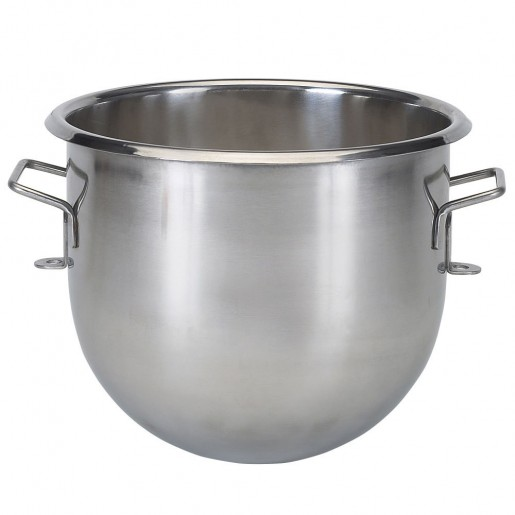 10 quart bowl stainless steel for SPC10