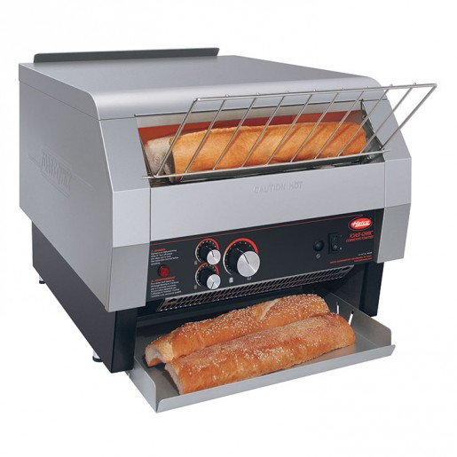 "Conveyor toaster 2"" slices 208V"