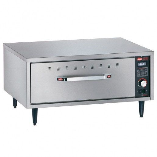 Freestanding drawer warmer  450W/120V