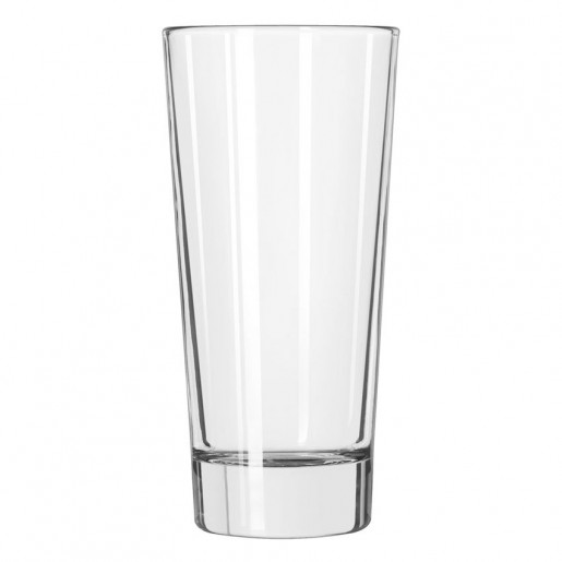 Beverage glass 12oz Élan (1dz/cs)
