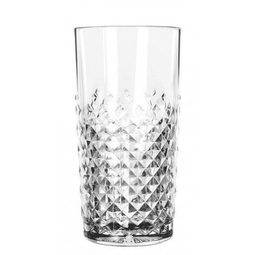 Beverage glass 14oz Carats (1dz/cs)