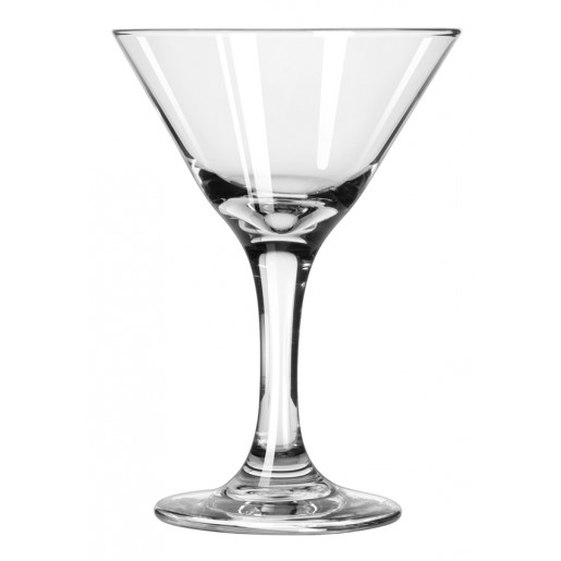Cocktail glass 5oz Embassy (3dz/cs)