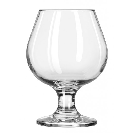 Brandy glass 9¼oz Embassy (2dz/cs)