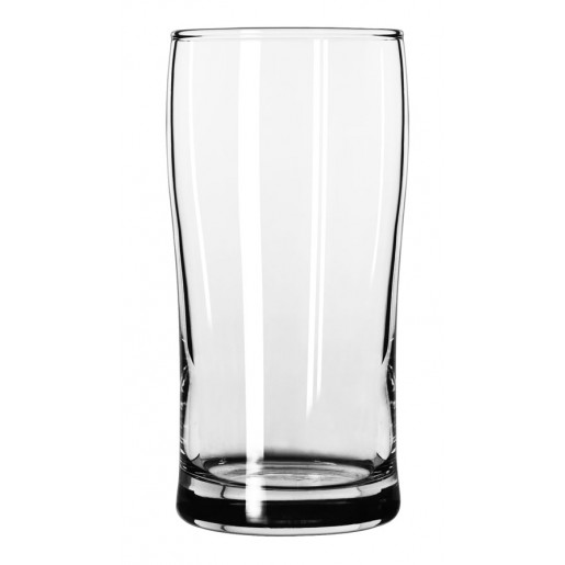 Collins glass 11oz Esquire (3dz/cs)