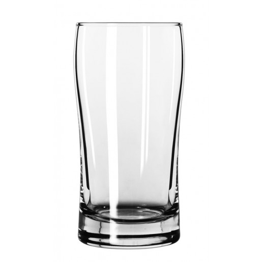 Hi-ball glass 8oz Esquire (4dz/cs)