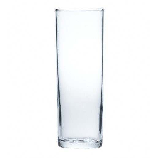 Hi-Ball glass 10½oz Essentials (2dz/cs)